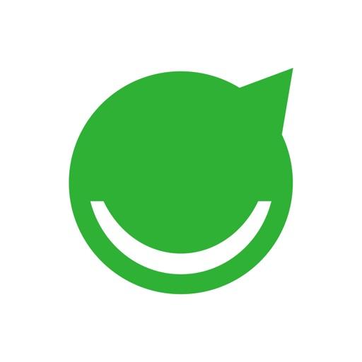 Greendisk