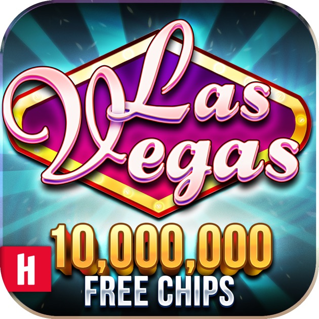 Download Casino Games - Play Offline for FREE!
