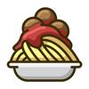 Yummy Emoji Wiki