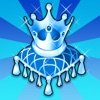 Majesty: The Northern Expansion (AppStore Link)