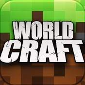 World Craft HD hacken