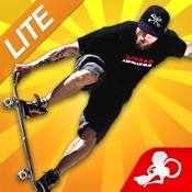 Mike V Skateboard Party Lite Hack Points  (Android/iOS) proof