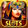 Cleo's Pyramid Slots 777 — Spin and Win!