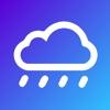 AUS Rain Radar - Bom radar and weather forecast
