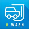 U洗车服务端 Wiki