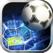传奇经理人-最新球员数据,第一足球手游