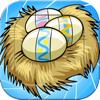 Easter egg matchy game Wiki
