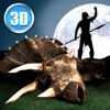 Prehistoric Animal Hunter 3D Wiki