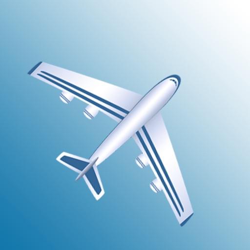 Fly Hi iOS App