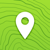Cachly - Simple and powerful Geocaching for iPhone