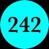 Match242 Wiki