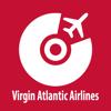 Air Tracker For Virgin Atlantic Airways Pro - fikret urgan