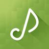 人気曲聴き放題の音楽アプリ! Clean Music - YUI HASHINO