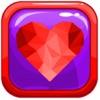 Trái tim âm thanh HD
