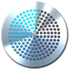 Romanysoft Speed19X - check your internet speed.