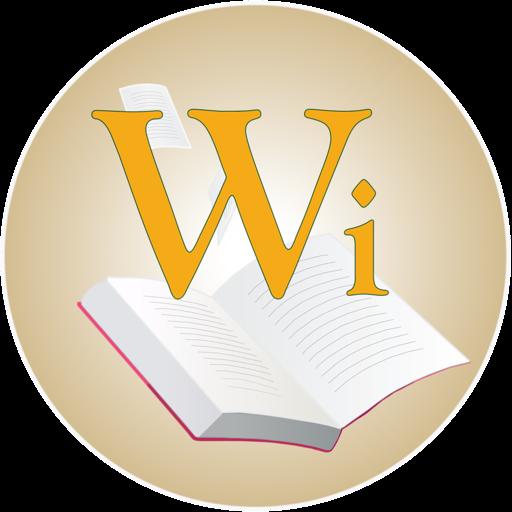 中文百科 - for Wikipedia