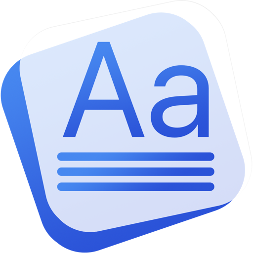TH - Templates for MS Word
