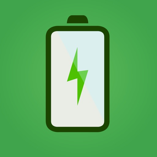 Battery Life Doctor & health 200 for iPhone & iPad App Ranking & Review