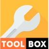 Tool Box Handyman Service+