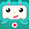 Kids Tube - Music & ABC Videos for YouTube Kids