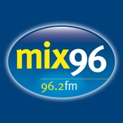 Tulsa's Mix 96 APK Download - Free Music & Audio APP for Android ...