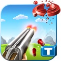 Clay Pigeon Shooting HD - Skeet Shooting icon