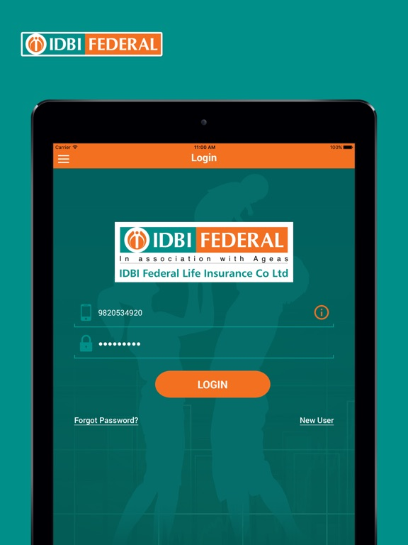 project of idbi federal on finance Canada's manulife life insurance company has emerged as a frontrunner for a majority stake in india-based idbi federal life insurance company ltd for about $550-650 million (rs 3,529-4,171 crore), the economic times reported, citing people aware of the development.