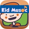 Kid Video Music utorrent songs to ipod