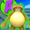Stupid Simulator - Amazing Frog
