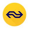 NS Reisplanner Xtra Wiki