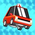 Dashy Crashy icon