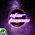 Star Tennis icon