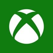 Aus für SmartGlass: Microsoft veröffentlicht neue Xbox-App für Android und iOS