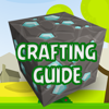 Step by Step Crafting Tutorials for Minecraft