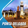 Ponta Delgada Travel Guide Wiki