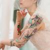 FREE Tattoo For Brides   Best Tattoo Catalogs