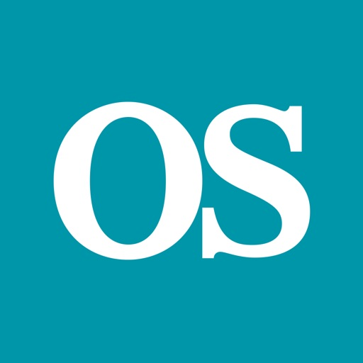 Orlando Sentinel: Your source for Orlando news App Ranking & Review