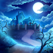 Ghost Town Adventure: Mystery Story Addictive Game