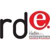 La Radio Des Entreprises