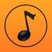 Music FM 音楽全て無制限で聴き放題! XMusic連続再生!