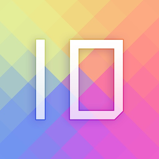 壁纸-高清图片、主题、桌面,壁纸大全10000+每天更新