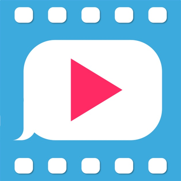OGYouTube Apk App Download For Android, PC, iPhone, Windows Phone