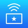 AirSketch Pro Wireless Whiteboard - Qrayon, LLC
