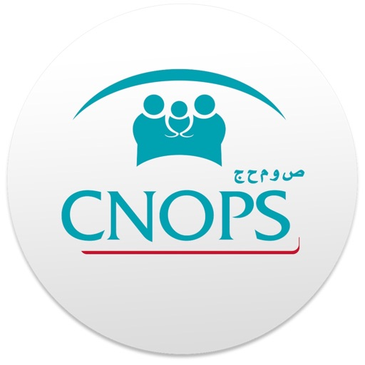 smart cnops iphone