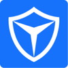 Security Mobile vpn- Protection Anti track virus