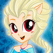 Pony Dress Up Games For My Equestria Little Girls