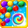 Fruit Bubble Shooter - Free Pop Bubble Games 2017 Wiki