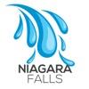ナイアガラの滝旅行ガイド オンタリオ州