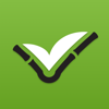Bambk- free book reader for epub and fb2 ebooks