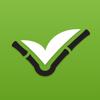 Bambk- leer libros gratis descargar PDF,FB2 y EPUB